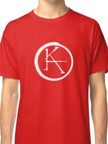 Ka Classic T-Shirt