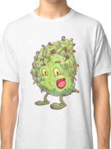 Buddy the Bud Classic T-Shirt