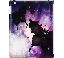 Ink Flutterby iPad Case/Skin