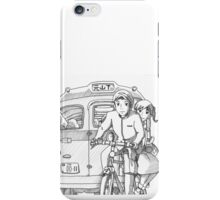 From Up On Poppy Hill iPhone Case/Skin