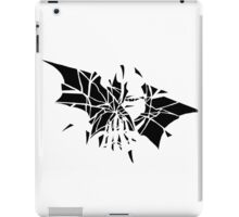The Broken Bat iPad Case/Skin