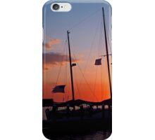 Heartbroken Vow iPhone Case/Skin