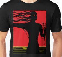 Sauron's Awakening Unisex T-Shirt