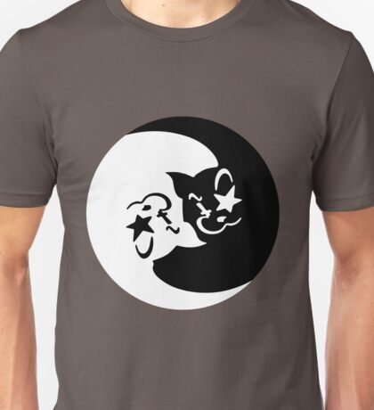 The World Ends With You - Pin 227 Unisex T-Shirt