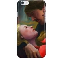 As You Wish iPhone Case/Skin