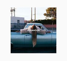 formation album cover beyonce Unisex T-Shirt