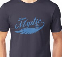 Mystic Team Unisex T-Shirt
