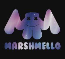 Marshmello - Cool Baby Tee