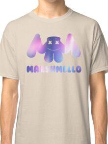 Marshmello - Cool Classic T-Shirt