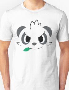 Pokemon - Pancham / Yancham Unisex T-Shirt