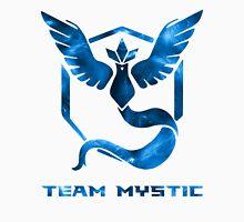 The Blue Team Unisex T-Shirt