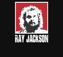 RAY JACKSON - BLOODSPORT MOVIE Unisex T-Shirt