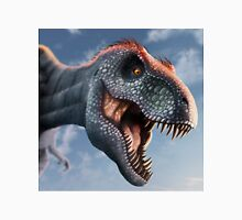 Tyrannosaurus Head Study Version I Unisex T-Shirt