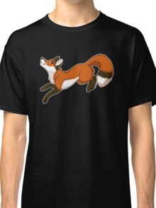 Red Fox Classic T-Shirt