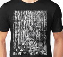 Despair of Gaia Unisex T-Shirt