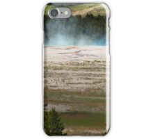 Many colours iPhone Case/Skin