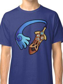 Honedge Classic T-Shirt