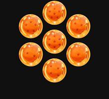 Dragon Balls - Dragon Ball Unisex T-Shirt