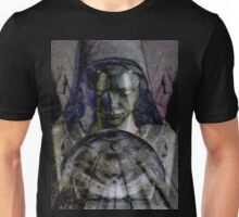 Looking After Unisex T-Shirt