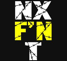 N X F'N T Unisex T-Shirt