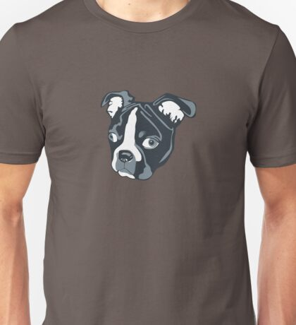 ripley face Unisex T-Shirt