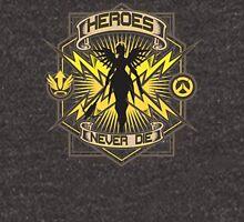 Healing Hero  Unisex T-Shirt