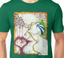 Before The Deluge Unisex T-Shirt