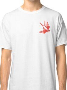 Swallow Classic T-Shirt