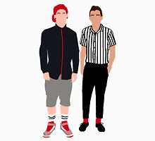 Josh&Ty Minimalism Unisex T-Shirt