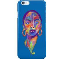 Lovers Rock iPhone Case/Skin
