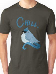 Team Mystic Chill Unisex T-Shirt