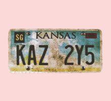 KAZ2Y5  Kids Clothes
