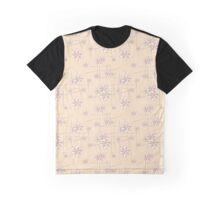 Creamy Steamy Graphic T-Shirt