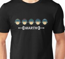 Marth Colors Unisex T-Shirt