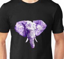 Lucky Elly Unisex T-Shirt