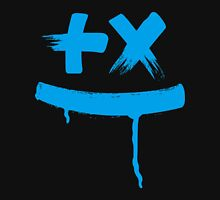 Exclusive Martin Garrix  Unisex T-Shirt