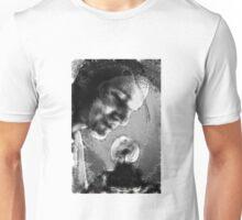 Reminiscence Unisex T-Shirt