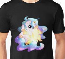 Chibi Celestia Unisex T-Shirt