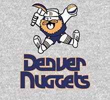 nuggets Unisex T-Shirt