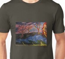 Fictional Nature Unisex T-Shirt