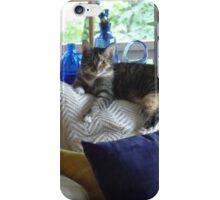 Eleanora Rigby iPhone Case/Skin