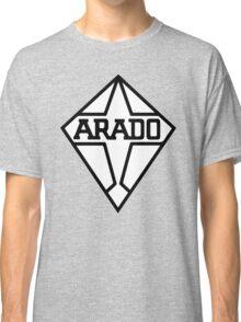 Arado Flugzeugwerke Logo Classic T-Shirt