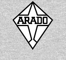Arado Flugzeugwerke Logo Unisex T-Shirt