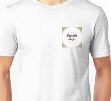 Smarkle Corporation  Unisex T-Shirt