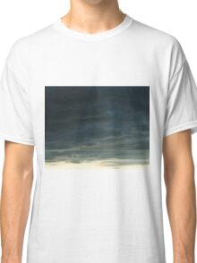 Storm Front~ Tryptic Image 2 Classic T-Shirt