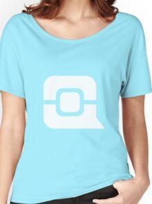 PokéCommunity Logo Icon Women's Relaxed Fit T-Shirt