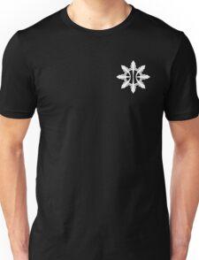 Filipino Ballin Unisex T-Shirt