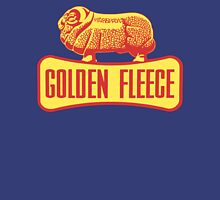 GOLDEN FLEECE 2 Unisex T-Shirt