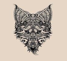 Animal fox Unisex T-Shirt