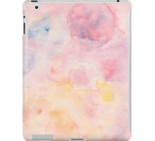 Universe iPad Case/Skin